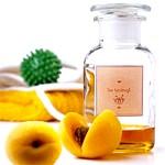абрикосове масло (масло з абрикосових кісточок)