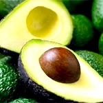 властивості авокадо