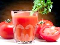Чим корисні соки з овочів