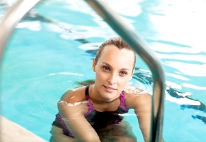 Що потрібно знати, вирушаючи в басейн