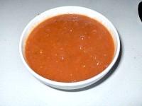 дієтичний суп