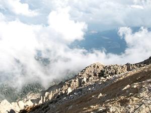 гора Тахтали