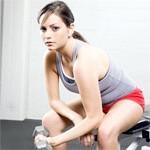 комплекс ефективних вправ