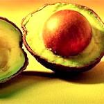 ефірне масло авокадо