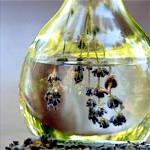 Ефірна олія лаванди