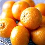 Ефірна олія мандарина