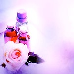 масло троянди