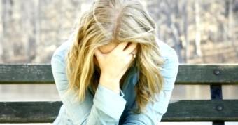 Як боротися з депресією в домашніх умовах