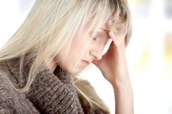 Як боротися із запамороченням