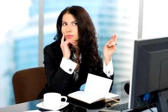 Як жінці стати хорошим начальником
