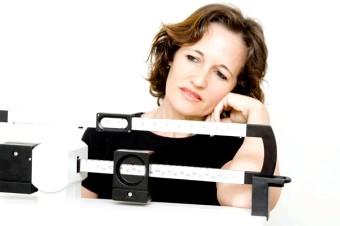 Які гормони впливають на схуднення?