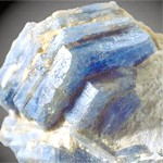 камінь корунд