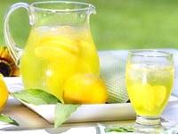 Лимонадний дієта
