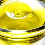омега-9 жирні кислоти