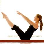 Пілатес - комплекс вправ для досягнення досконалості