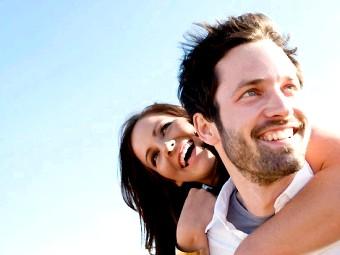Секрети створення ідеальних відносин