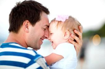 Свобода від дітей: чоловік не хоче дитини