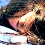 7 Правил сну краси