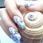 Біогель для нігтів, нарощування нігтів біогелем, склад біогелю, зміцнення нігтів біогелем