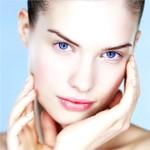 Біоритми шкіри, догляд за шкірою по годинах