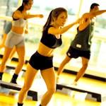 Що таке степ-аеробіка? Історія степ-аеробіки. Вправи степ-аеробіки. Як проходять заняття степ-аеробікою