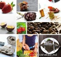 Дієта №10. Дієта при захворюваннях серця, атеросклерозі, гіпертонічній хворобі