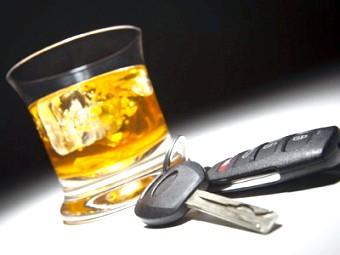 Якщо випив зайвого: чи реально обдурити алкотестер?
