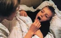 Грип та ГРЗ. Поняття захворювань. Причини і симптоми застуди та грипу. Харчування при захворюваннях