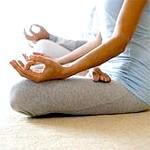 Йога. Елементи йоги. Основи йоги. Комплекс вправ йоги