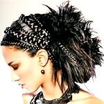 Як зберегти зачіску, засоби для фіксації волосся
