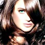 Як зміцнити волосся в домашніх умовах? Косметичні та народні засоби, харчування у зміцненні волосся
