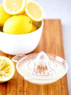 Лимонний сік: схуднення, лікування соком лимона