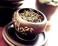 користь чаю