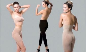 Чи можна схуднути за допомогою компресійного білизни?