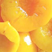 Цілющі властивості персикового плода