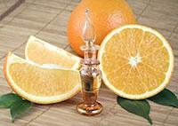 Користь і застосування апельсинового масла