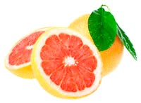 Користь і застосування грейпфрутового масла