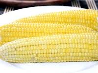 Користь кукурудзи в качанах при вагітності