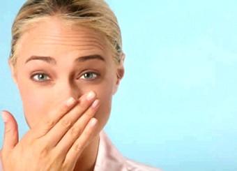Псевдоаллергия: симптоми, причини, лікування