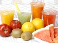 Рейтинг соків по корисності і яка упаковка краще