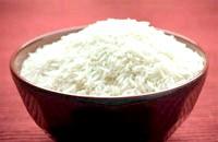 Рисова дієта для схуднення на 7 днів - відгуки, поради, меню, рецепти