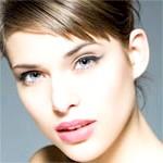 Рівний колір обличчя, вирівнювання кольору обличчя, поліпшення кольору обличчя, продукти і колір шкіри