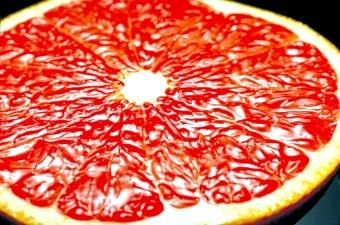 Салат з грейпфрутом - король на вашому столі!