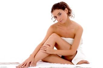 Судинні зірочки на ногах: причини появи і методи лікування