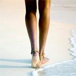 Ступні ніг. Підбір взуття. Зарядка для ступень ніг
