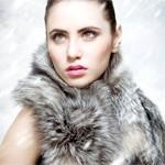 властивості снігу для збереження молодості і краси