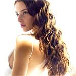 Догляд за пошкодженим волоссям