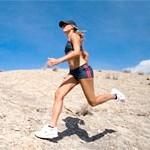 Оберіть для себе свій спортивний стиль