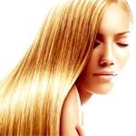 Випрямлення волосся: хімічне, термічне, прасування і фен для випрямлення волосся