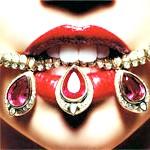 Зубний камінь: причини, профілактика, як позбутися зубного каменю